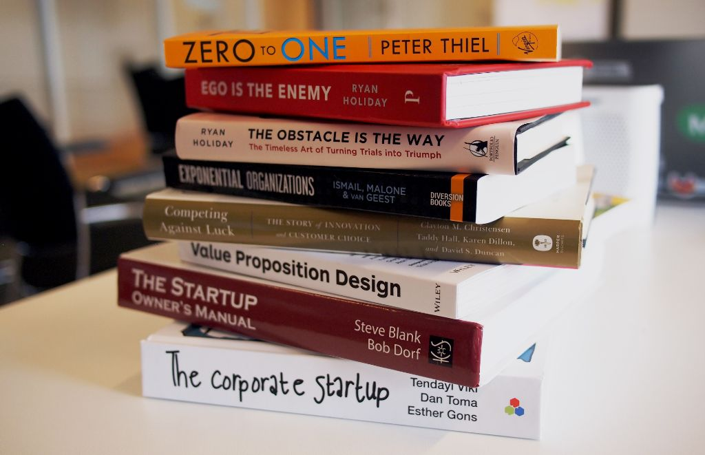 book_gift_idea