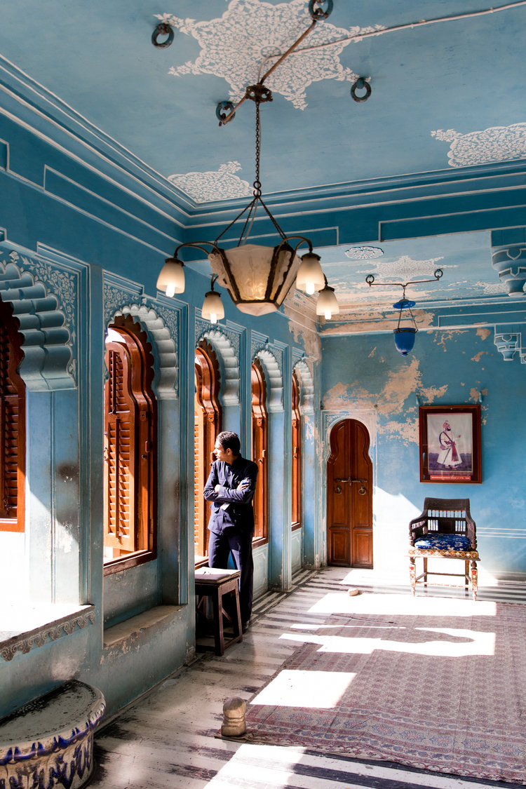 India-9549.jpg
