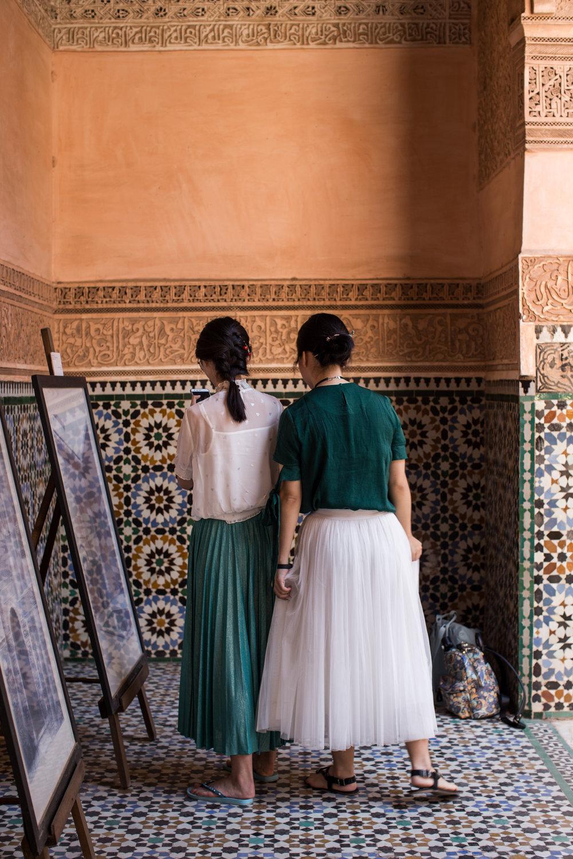 Marrakech++-+clairemenary.com-2557.jpg