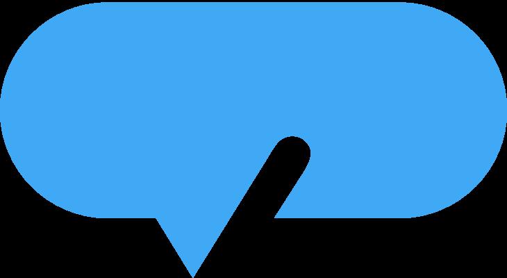 Saydo Logo