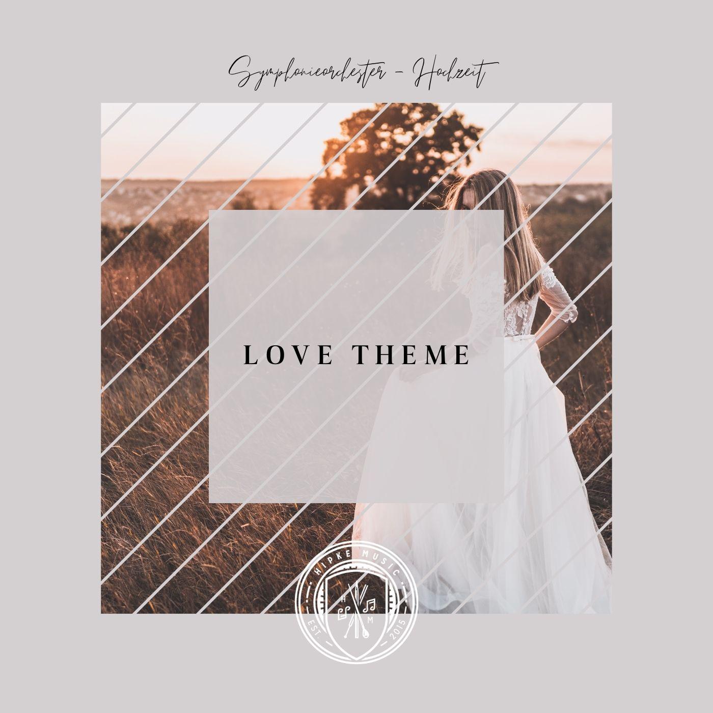 Love-Theme (Instrumental)