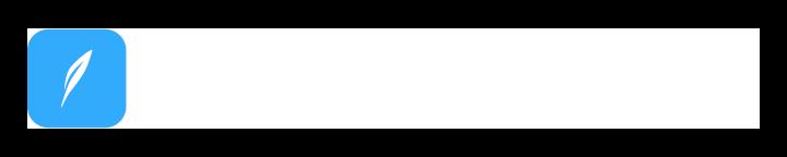 Clientbook Logo