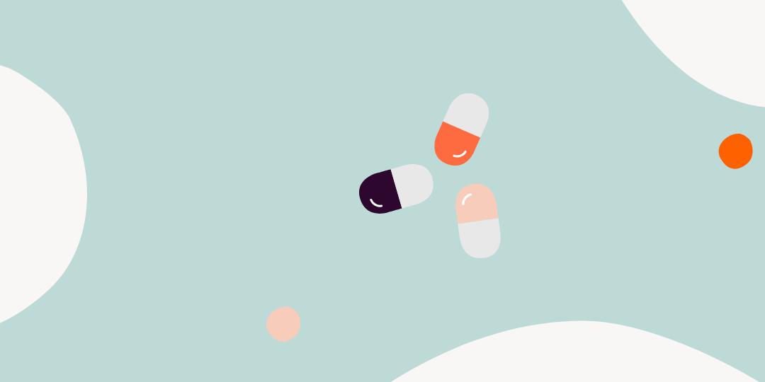 Warum ist Folsäure so wichtig bei Kinderwunsch und Schwangerschaft?