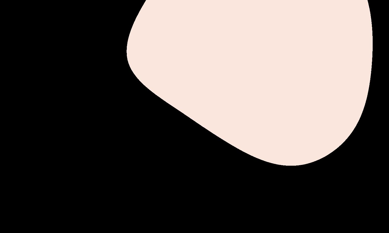 Anti-Müller-Hormon (AMH)