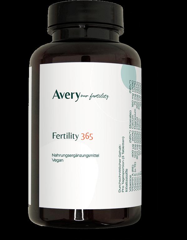 Fertility 365