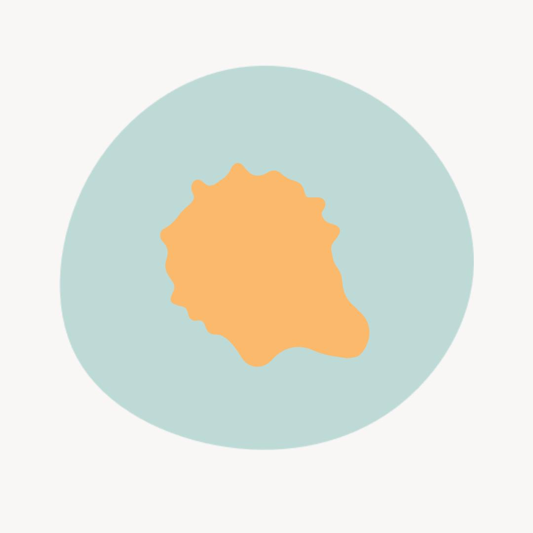 Gelbkörperschwäche - und was hat mein Zyklus damit zu tun?