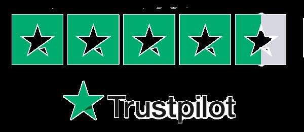 Erfahrungen Avery Fertility bei Trustpilot
