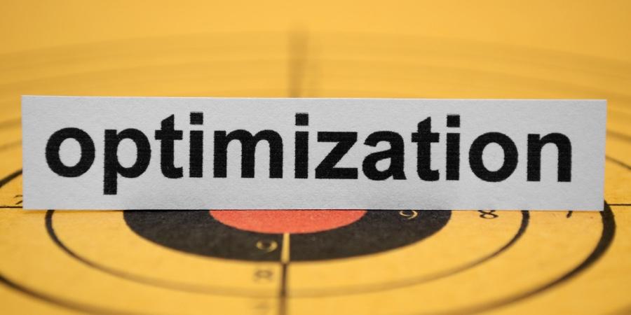 Top 5 Walmart.com Advertising Optimizations Before BlackFriday