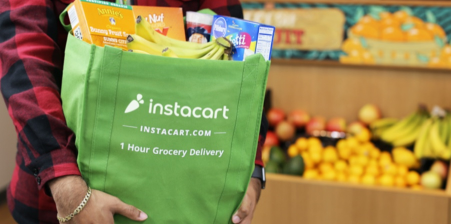 Instacart Advertising 101: How to Get Started with Instacart Featured Products - Pacvue Blog
