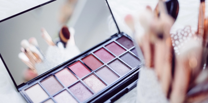 CommerceLive Recap: How the Beauty Industry is Adapting