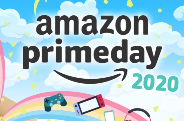 How to Prepare Your Advertising for Prime Day 2020