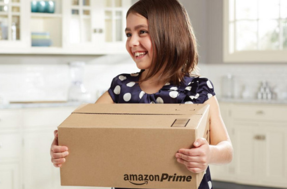 Everything You Need to Prepare for Amazon Prime Day 2021