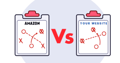 5 Reasons Amazon DSP is a Powerful Tool for Any Advertiser | Rich Customer Data for Better Advertising