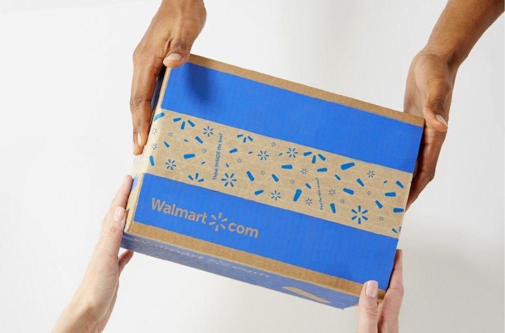 4 Fast Start Strategies to Increase Walmart eCommerce Advertising