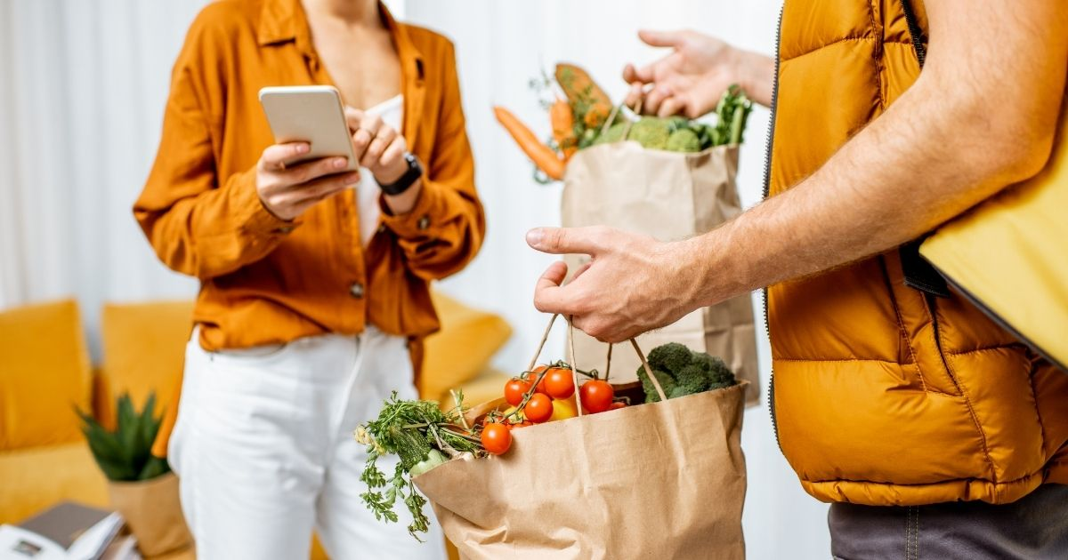 Top Five Best Practices for Your Instacart Campaigns