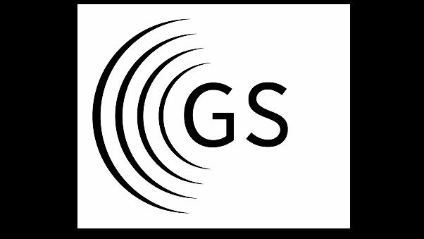 software development in USA gs1