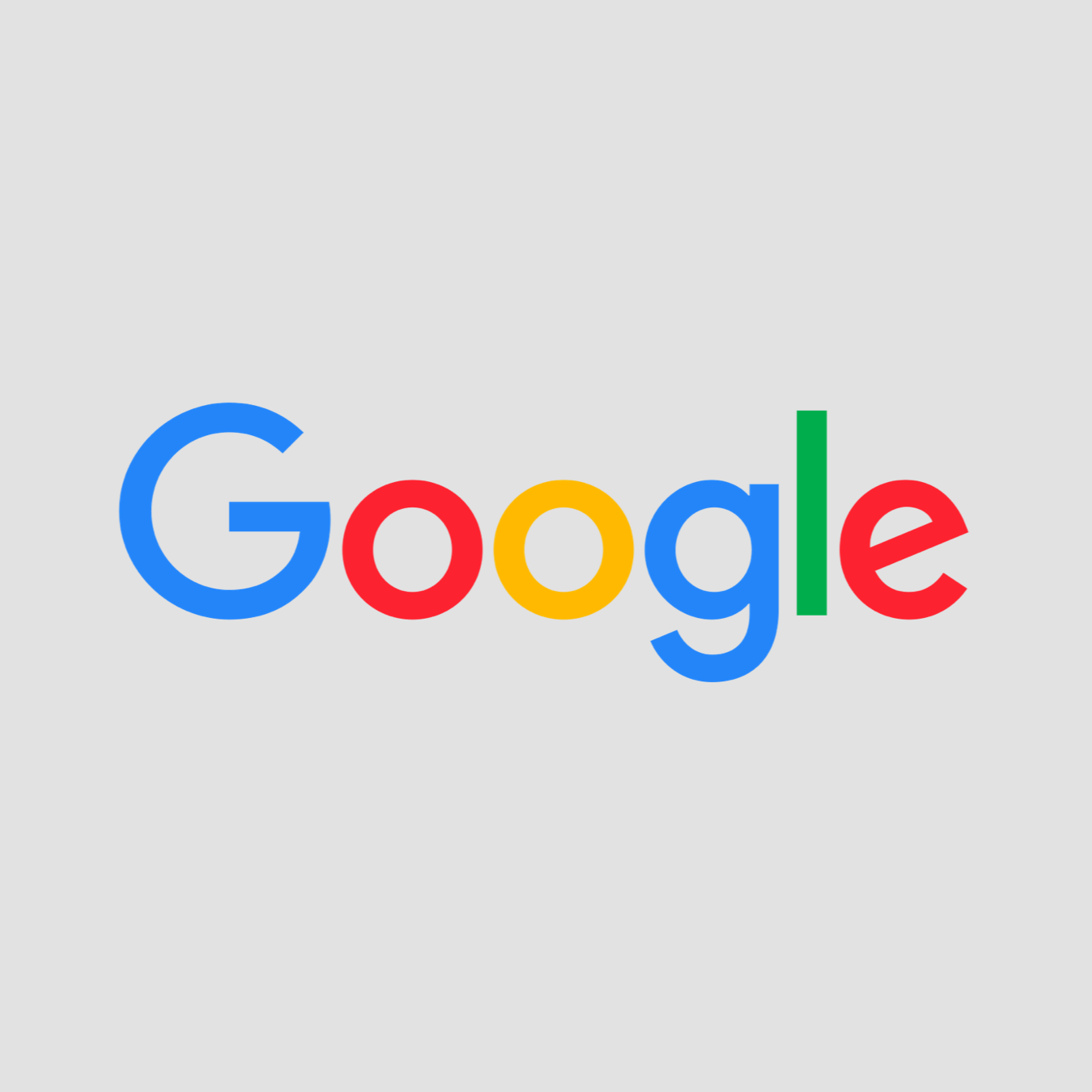 Google - Various project