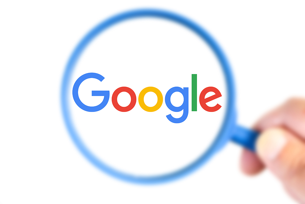 We offer quality organic SEO services that can increase your authority for your business!