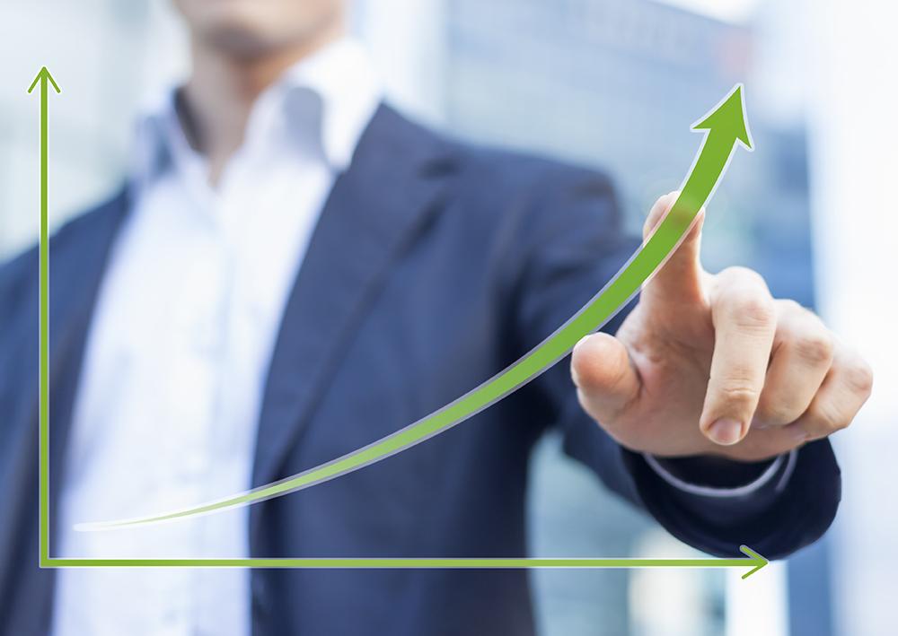 Best e-Commerce SEO company convert visitors to customers