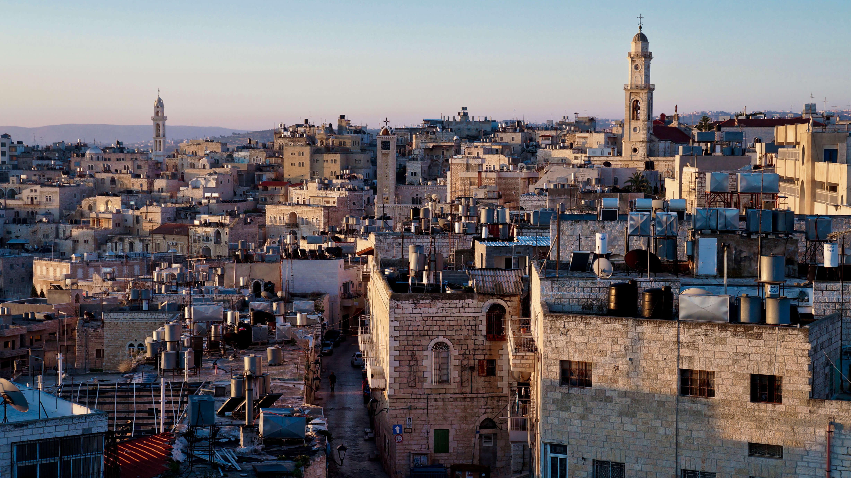 HLITOA/Bethlehem