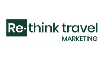 Three Travel Marketing Firms Form Re•Think for Tourism Recovery