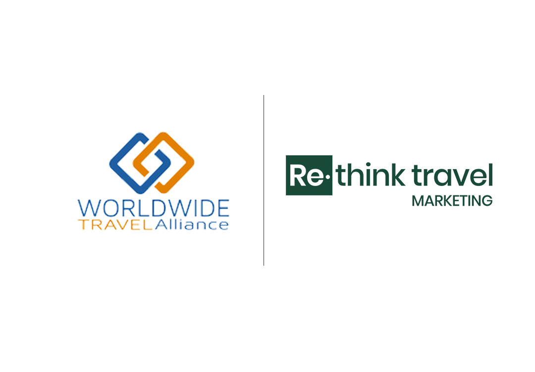 Re•think Travel Marketing Joins the Worldwide Travel Alliance