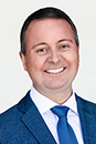 Andrew St. Hilaire real estate career coach