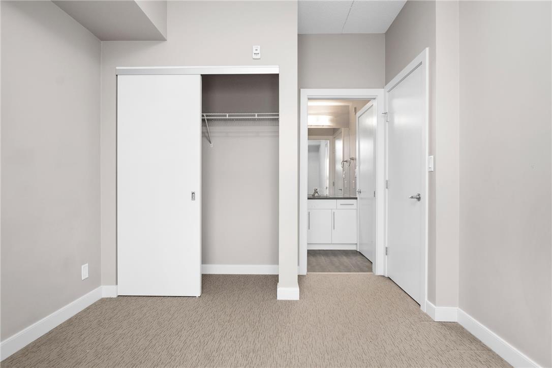 508 80 Barnes ST - Interior
