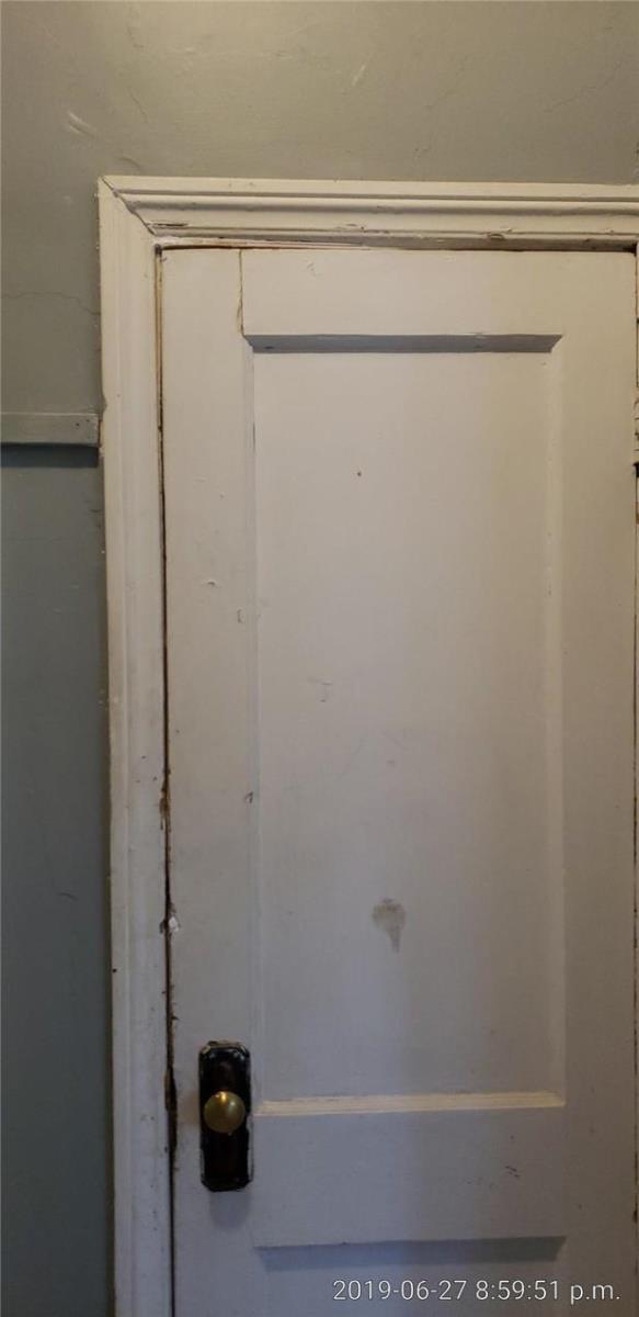 355 Magnus AVE - Interior