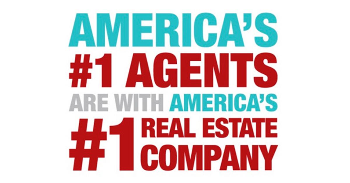 Keller Williams No. 1 Real Estate Franchise