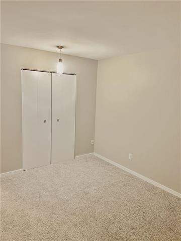 806 3000 Pembina HWY - Interior