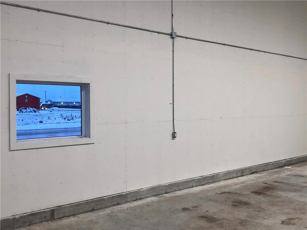 1 746 Schultz AVE - Interior