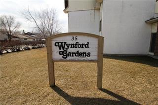 40 35 Wynford DR - Exterior