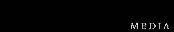 Lost Wave Media Logo