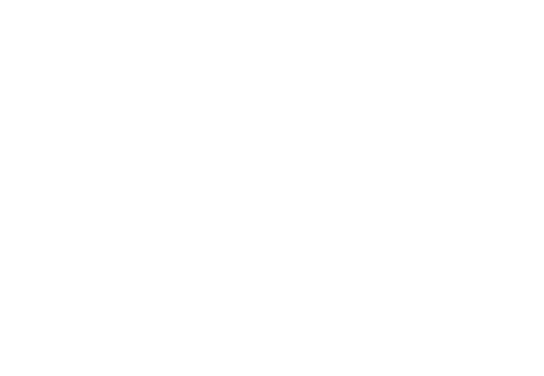 Granted-Constructions-Brand-Stamp-White