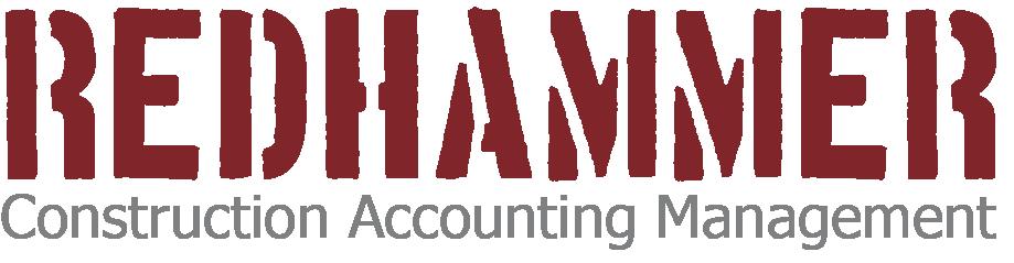 RedHammer Logo