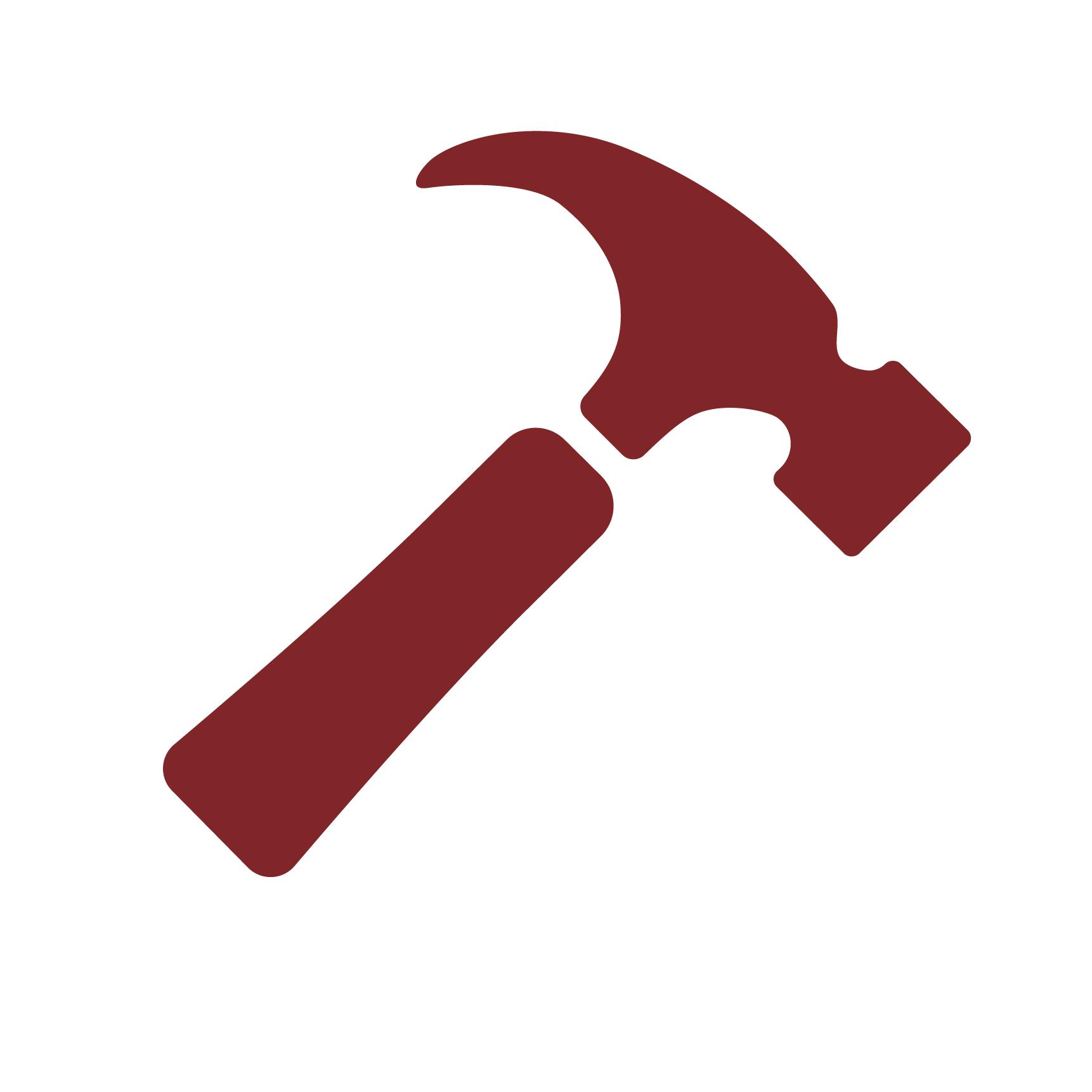 White Hammer
