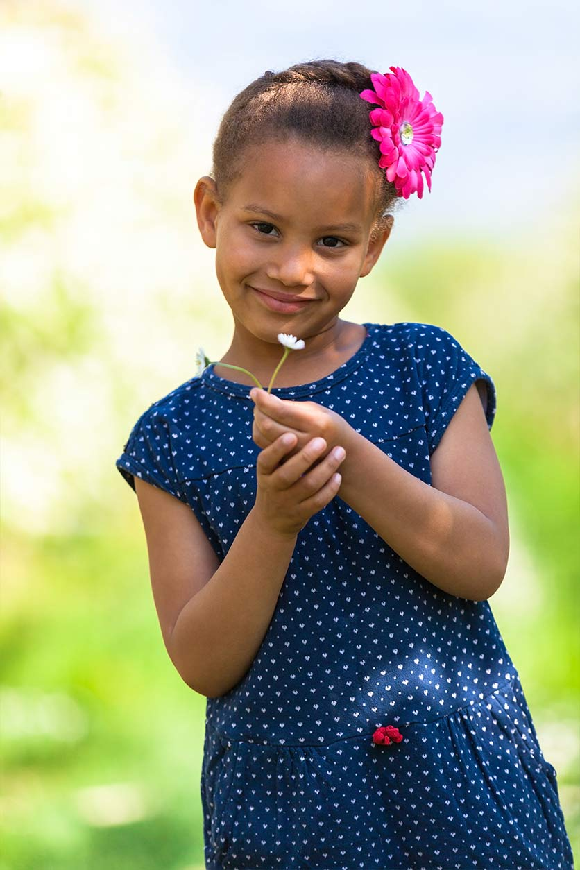 Six best places to buy kids' picnic outfits