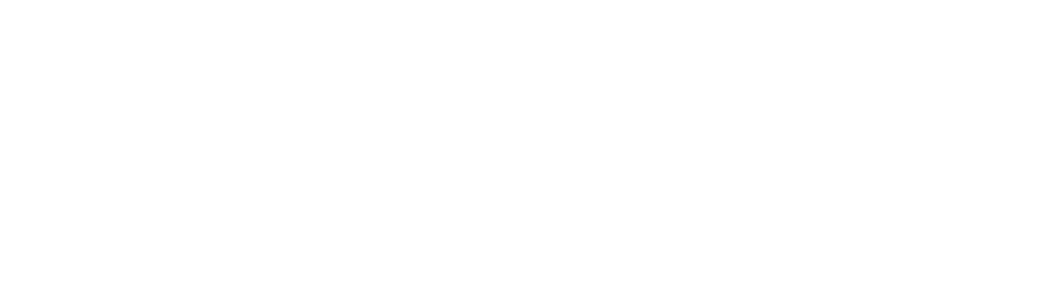 thecamp logo
