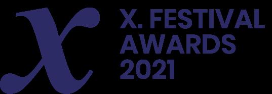 X Festival Logo