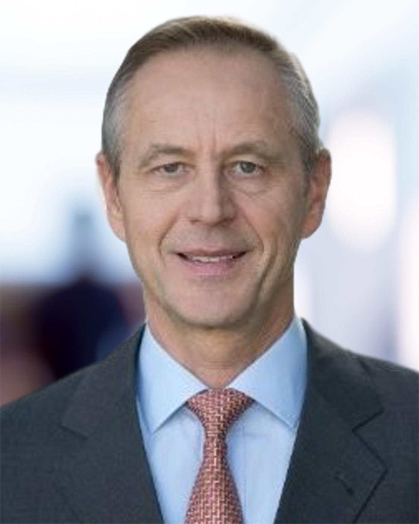 Karl-Heinz Flöther