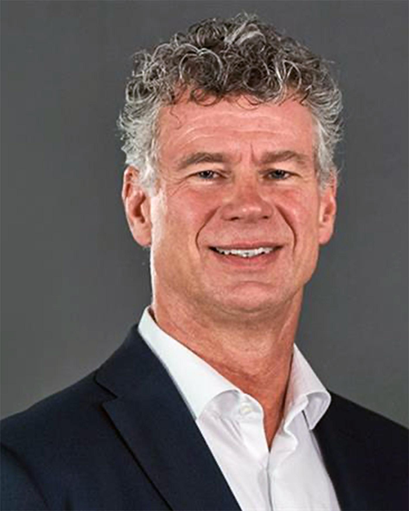 Dr. Burkhard Bonsels