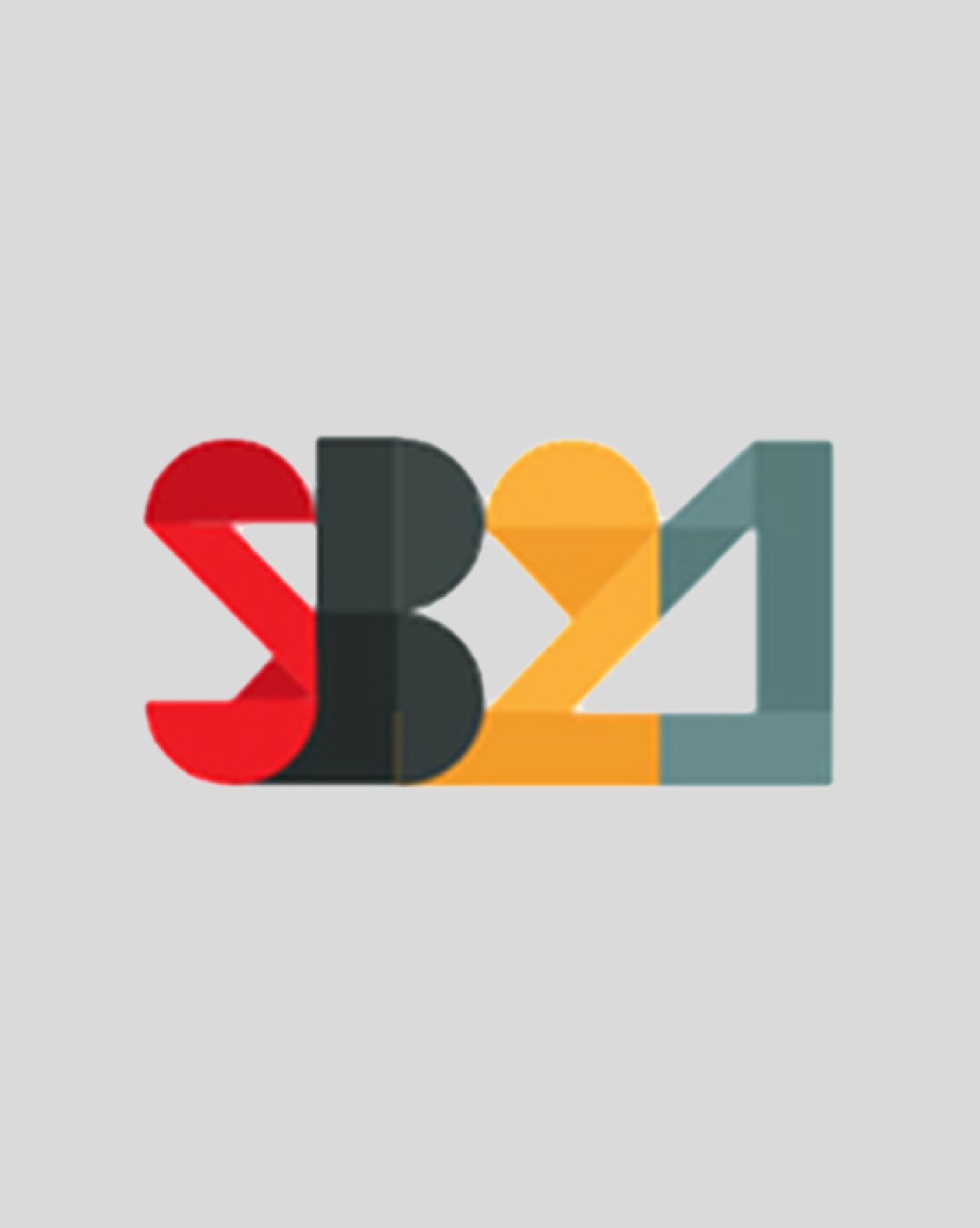 Saarbrücker 21