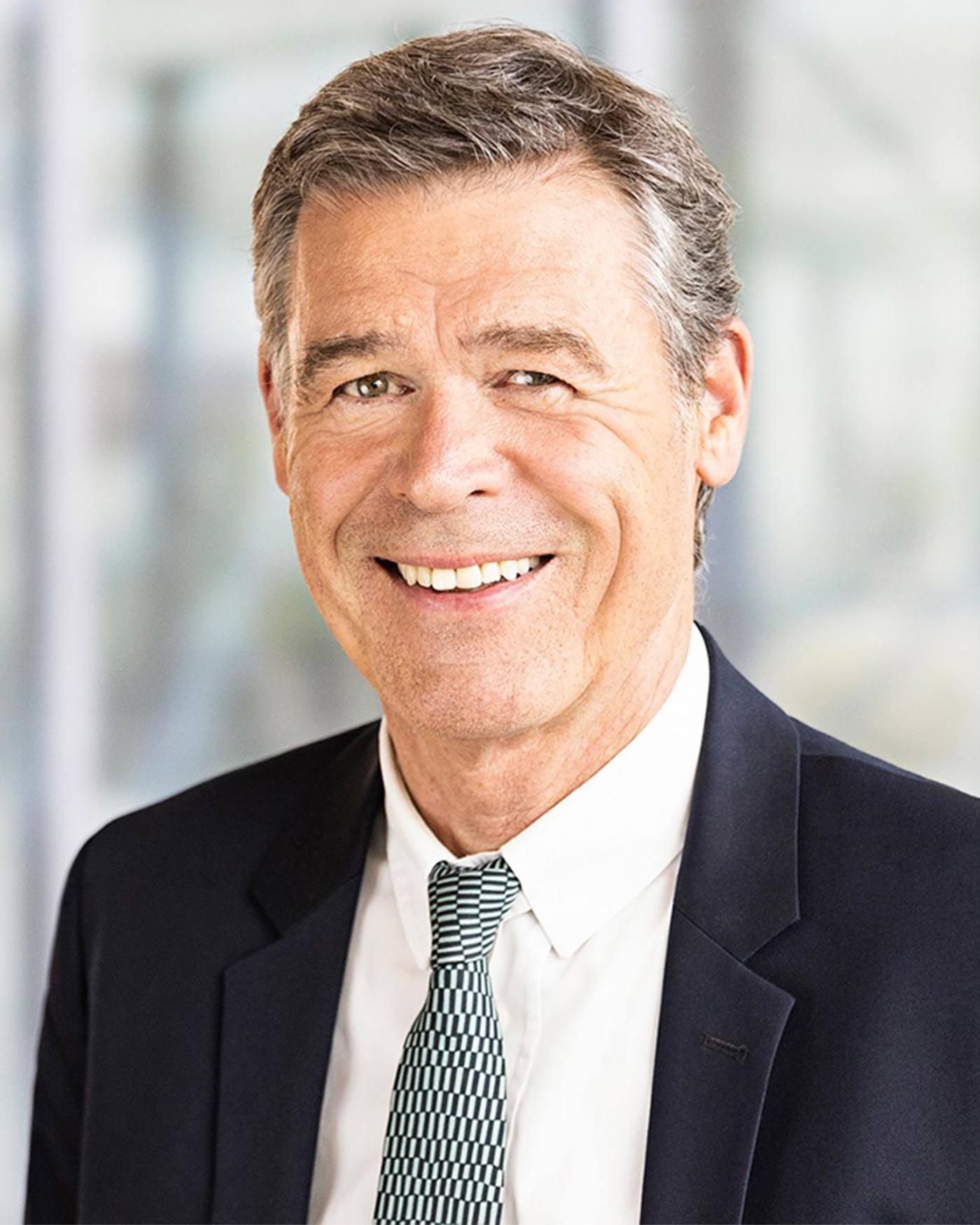 Prof. Dr. Ernst-Moritz Lipp