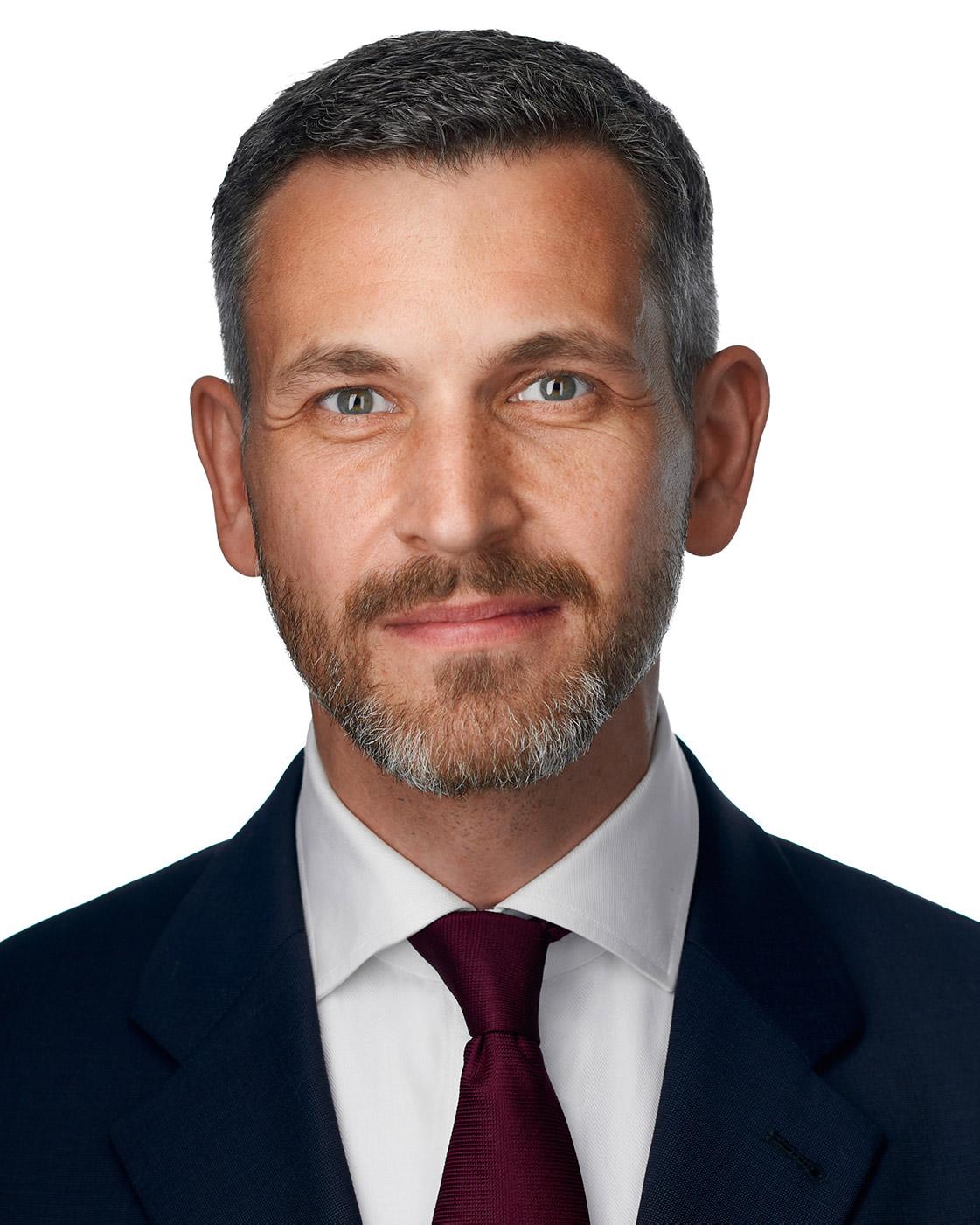 Dirk Dzedzeck