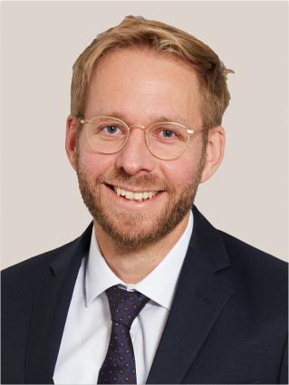 Benjamin Görwitz