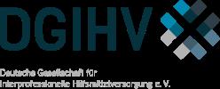DGIHV Logo