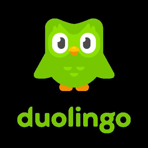 human-centered design Duolingo case study