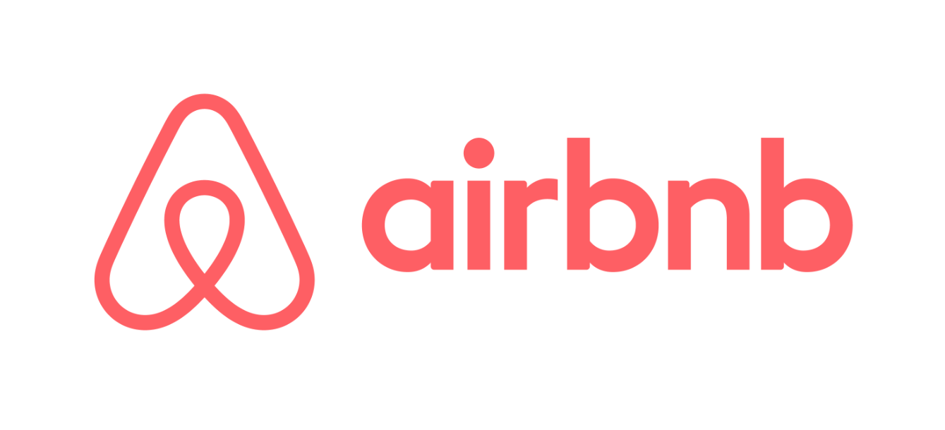 Airbnb human centered design case study