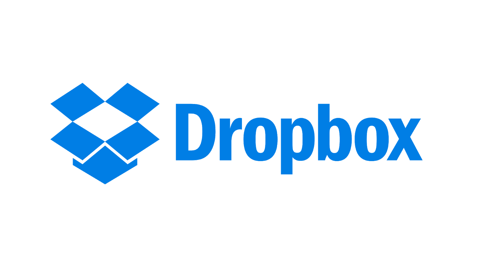 what make Dropbox so popular